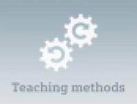 5. Environment – Vocational orientation – Intro
