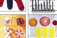 Daten und Zufall : Kapitel 1 bis 4 (Heft 8/2007)