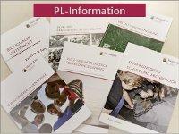 Erfahrungsfeld Schule und Archäologie (Heft 4/2012)