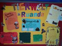 Schulpartnerschaften zwischen Rheinland-Pfalz und Ruanda (Heft 3/2012)