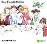 Das Waldstarterpaket (Heft 1/2011)