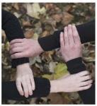 Handreichung für die Fachschule Altenpflege (Heft 9/2007)