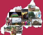 Partnerland Ruanda. Neue Perspektiven für den Unterricht (Heft 6/2017)
