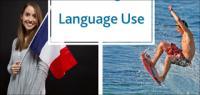 Lernaufgaben Englisch-Französisch : mit Lernaufgaben Kompetenzen entwickeln (Heft 8/2018)
