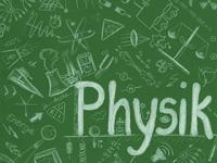 Sensoren im Alltag. Physik TF 11 (Heft 1/2019)
