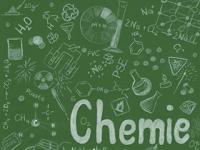 Gefährliche Stoffe. Chemie TF 10 (Heft 6/2019)