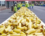 (K)eine krumme Angelegenheit - die Banane (Heft 2/2019) - barrierefrei