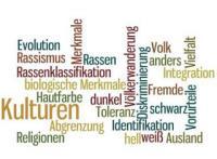 Rassismus - Unterrichtsbausteine in Biologie und Sozialkunde (Heft 3/2020) überarbeitet und barrierefrei