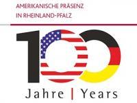 100 Jahre amerikanische Präsenz in Rheinland-Pfalz (Heft 3/2019)