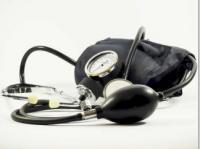 Praktische Ausbildung in der Pflege (Heft 5/2020)