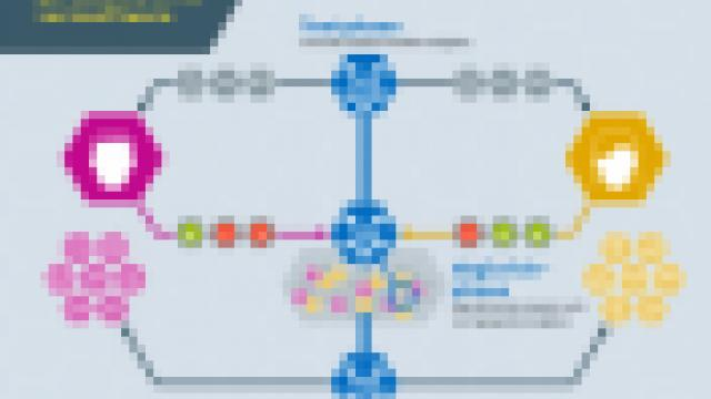 Bild: Algorithmen Praxisbeispiel – personalisierte Lernsoftware