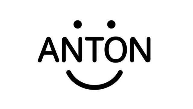 Bild: ANTON