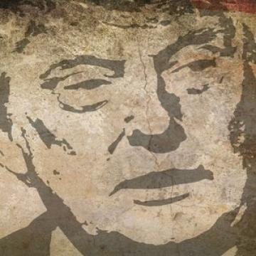 Bild: Analyzing Populist Rhetoric 'Newspeak'